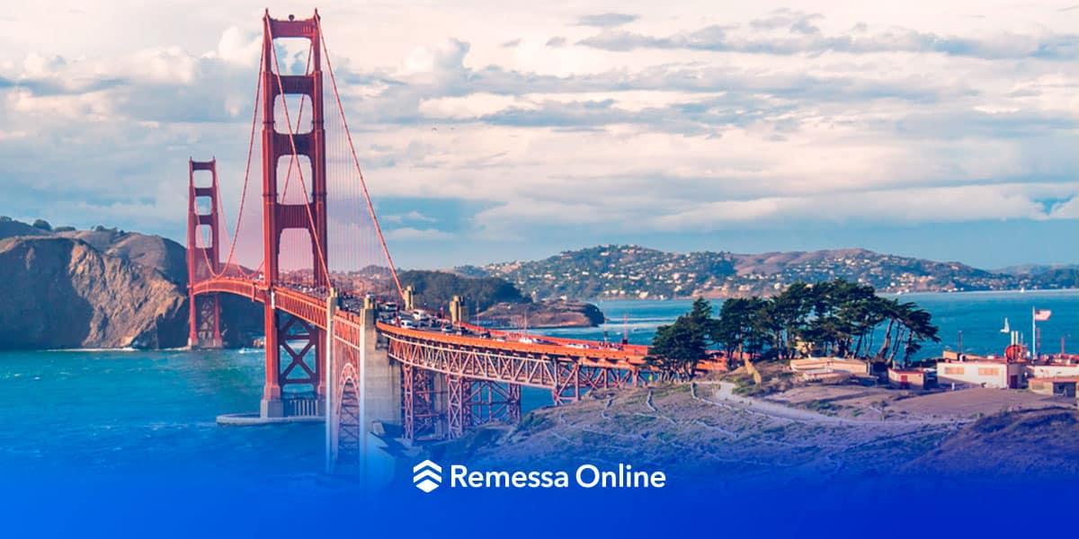 Conheça as melhores cidades para morar na Califórnia