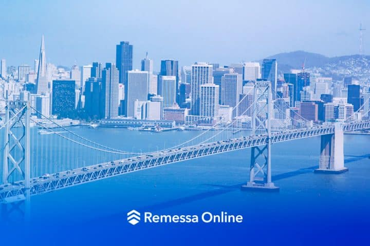 Saiba quais são as principais oportunidades de trabalho na Califórnia