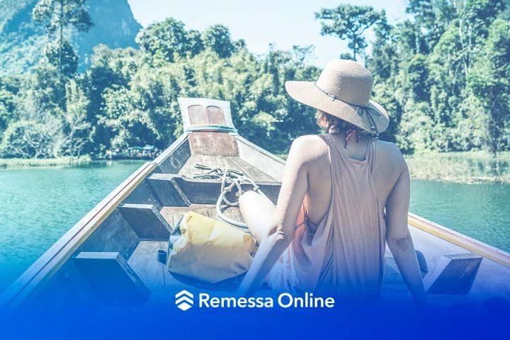 Entenda as diferenças entre comprar pacotes de viagem e viajar por conta própria