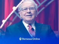 Saiba porque Warren Buffett investe na Coca Cola