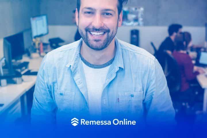 Remessa Online lança plataforma para MEI e ME