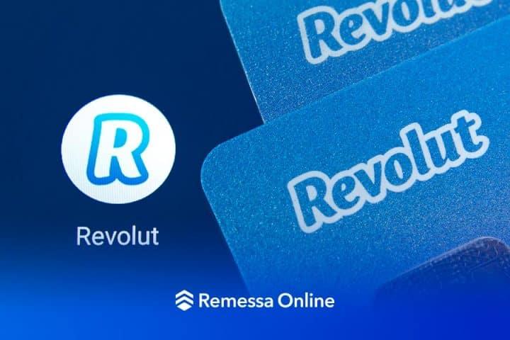 conheça o Revolut e saiba quais são os serviços desse banco digital