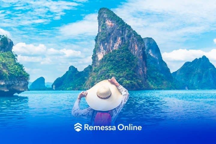 Veja a lista dos países mais visitados da Ásia e programe sua viagem ao continente.