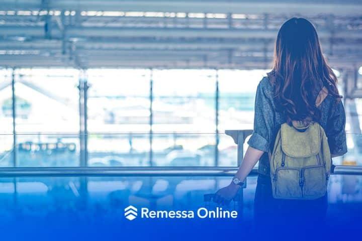 saiba tudo o que você precisa antes de viajar para o exterior