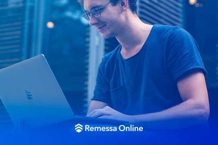 saiba quais são as vantagens e desvantagens de ser um nomade digital