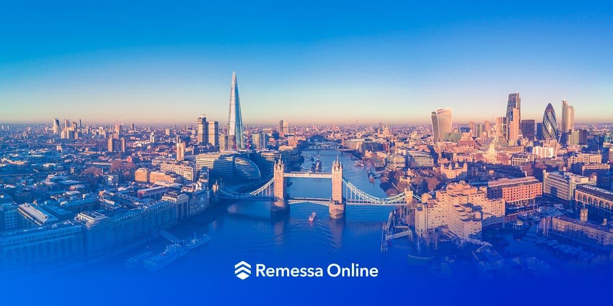Veja o guia prático para aproveitar melhor sua viagem para Londres