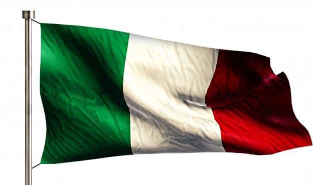 Saiba quais são as principais regras, exigências legais e orientações para abrir conta bancária na Itália. Confira neste post!