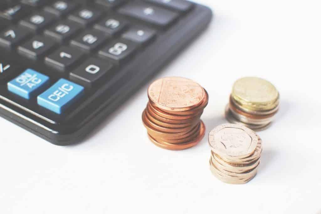 Saiba como abrir conta no Seven Bank, quais são os requisitos para a abertura, a origem do banco, sua localização e seus diferenciais. Confira neste post!