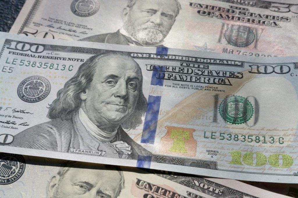 como comprar dolar turismo 1024x683 - Entenda como comprar dólar turismo