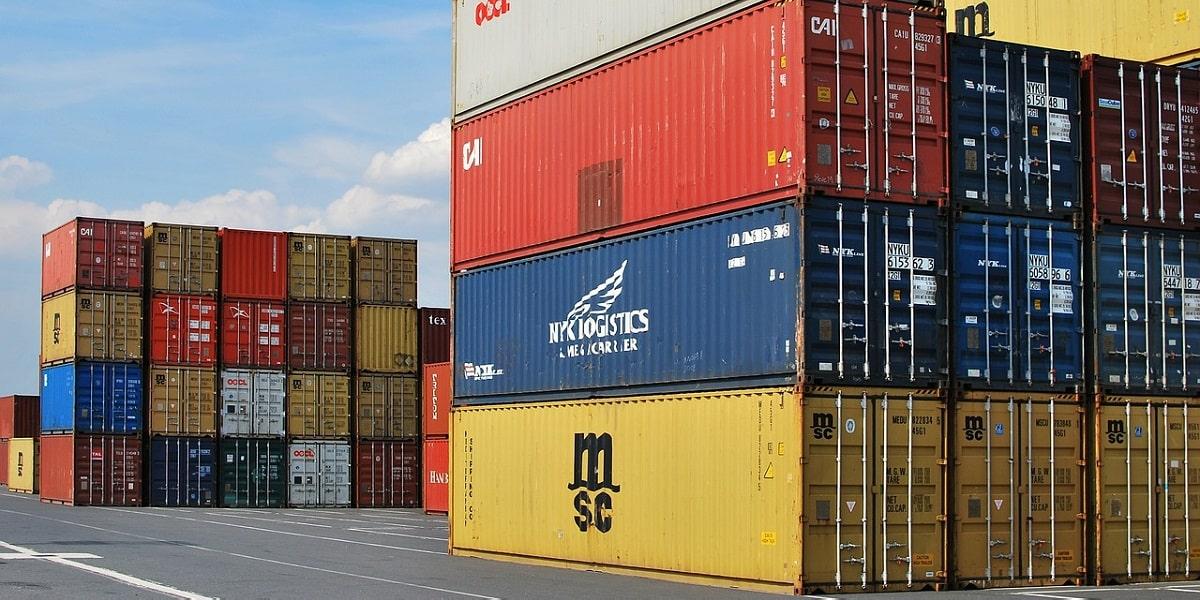 cenário internacional está mais ameno, com menor risco de desaceleração global