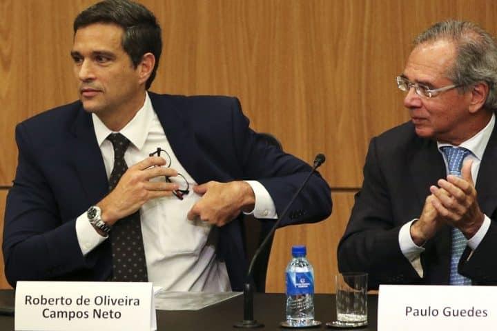 Mercado na expectativa da ata da reunião do Copom que reduziu os juros. Crédito da foto: Fabio Rodrigues Pozzebom/Agência Brasil