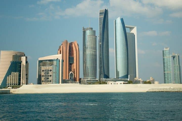 Fundo soberano de Abu Dhabi é um dos investidores estrangeiros interessados no Brasil