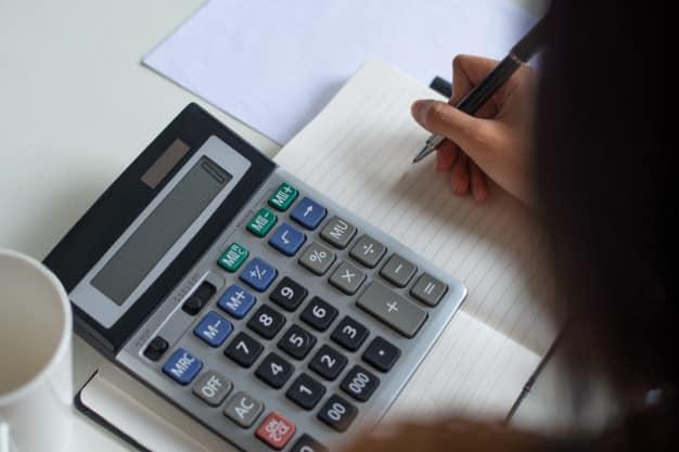 moneygram - MoneyGram Vs. Remessa Online: conheça as principais diferenças