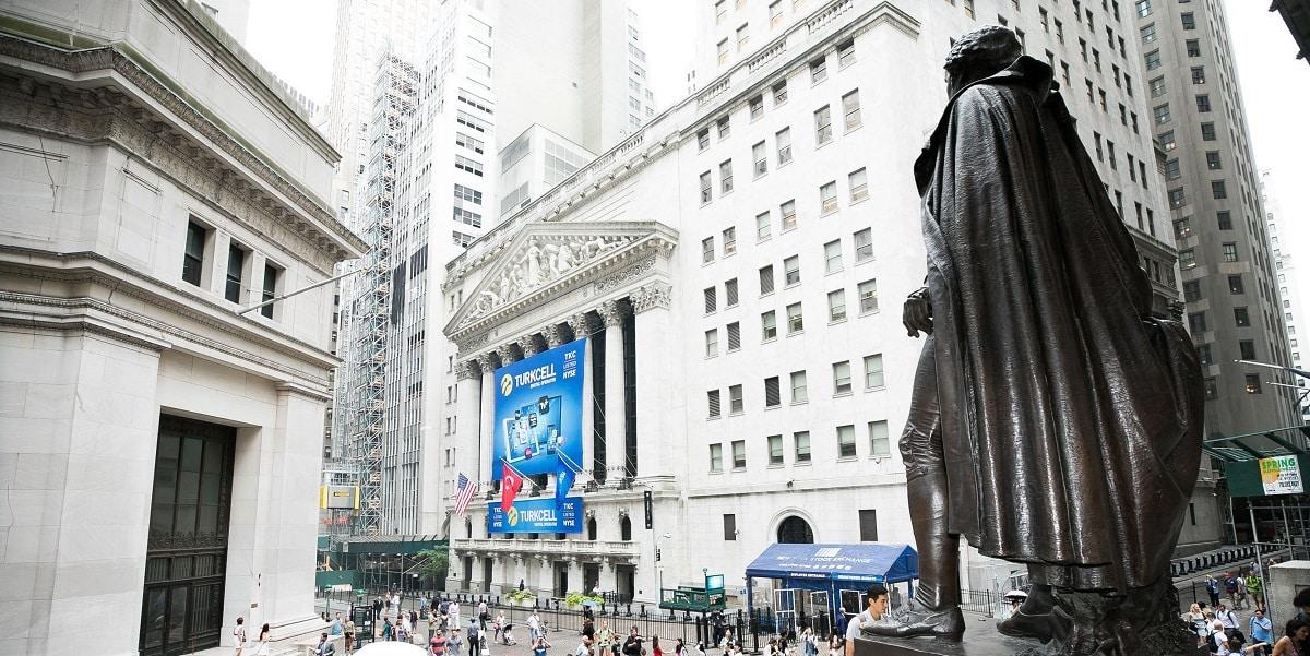Títulos para 2050 testam apetite de risco do investidor estrangeiro