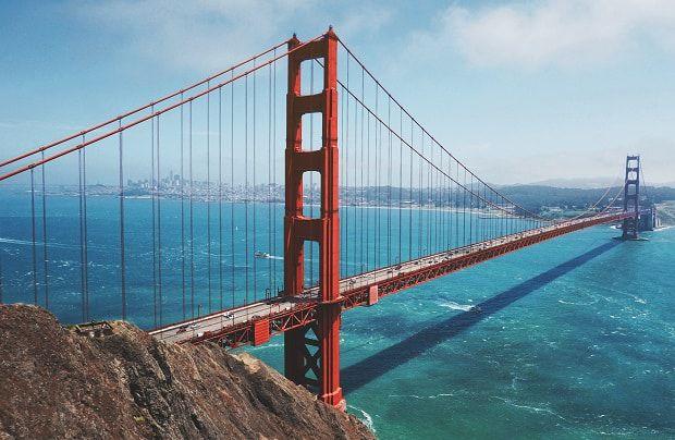 oportunidades de trabalho na california - Oportunidades de trabalho na Califórnia