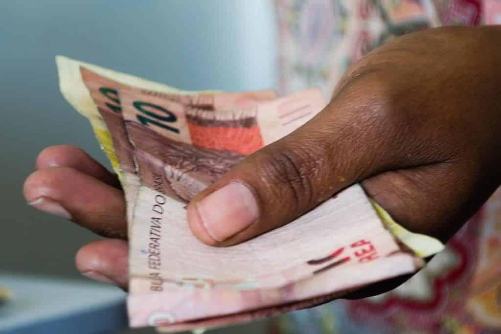 uma das opções para aumentar o limite do Nubank é pagar a fatura antecipadamente