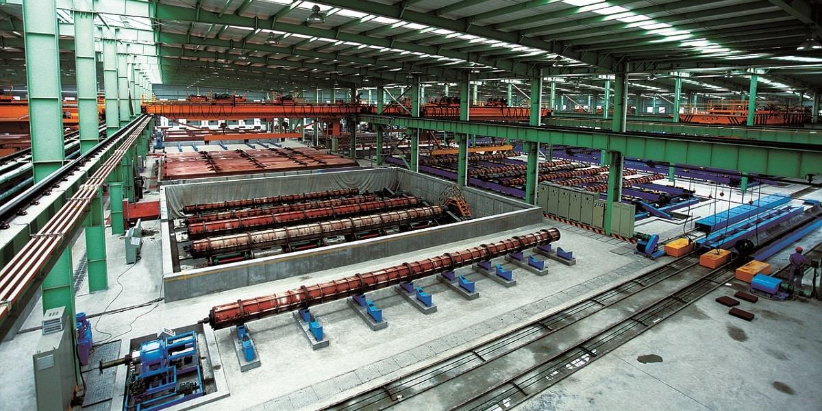 dolár hoje: mercado aguarda dados de produção industrial