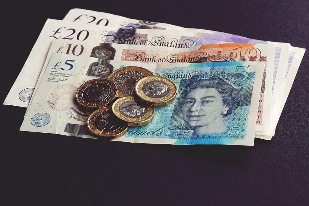 quantas libras levar para londres 1024x683 - Quantas libras levar para Londres?