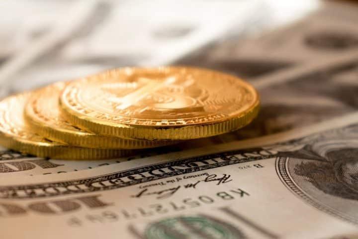 geopolítica internacional afeta o dólar