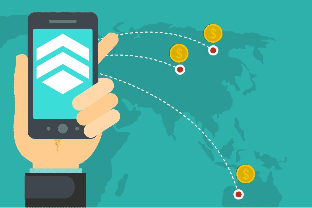 saiba como a Remessa Online pode te ajudar a levar dinheiro para o exterior