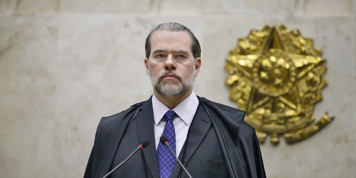 dólar hoje sujeito às tensões políticas na esteira da decisão do STF sobre a prisão em segunda instância