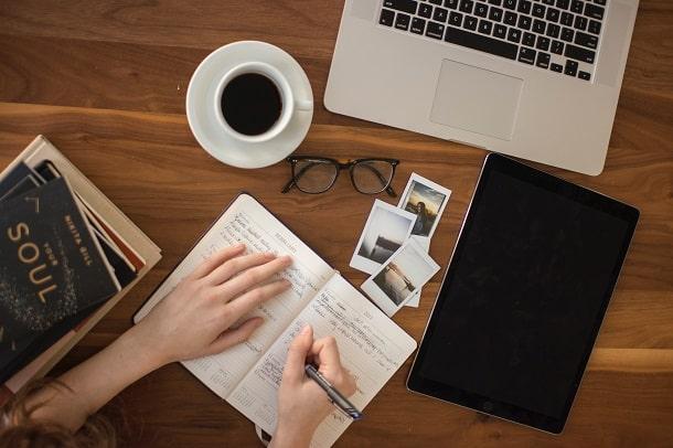 Encontrar trabalho na Califórnia como home office ou freelancer pode ser uma ótima opção.