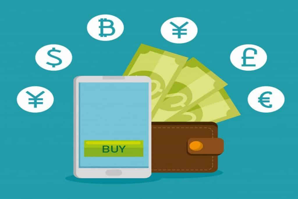 Descubra como é possível fazer uma transferência internacional Multibanco e demais informações relevantes sobre esse serviço de pagamento português.