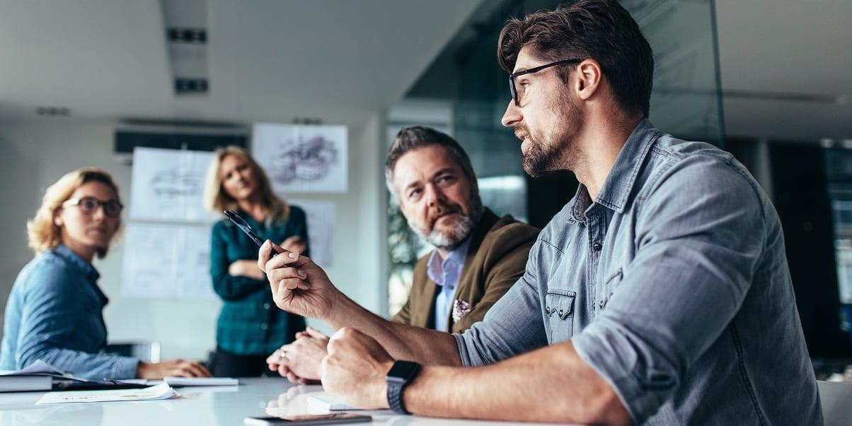 Confira 5 dicas para abrir empresa no exterior