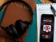 conheça 5 dicas para aprimorar seu inglês