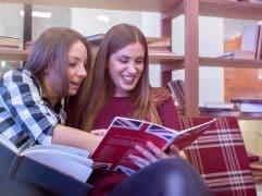 Saiba quais são e como tirar o certificado de proficiência em inglês