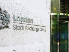 saiba mais sobre a bolsa de valores de Londres
