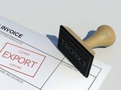 Entenda melhor o GATS, tratado sobre exportação de serviços