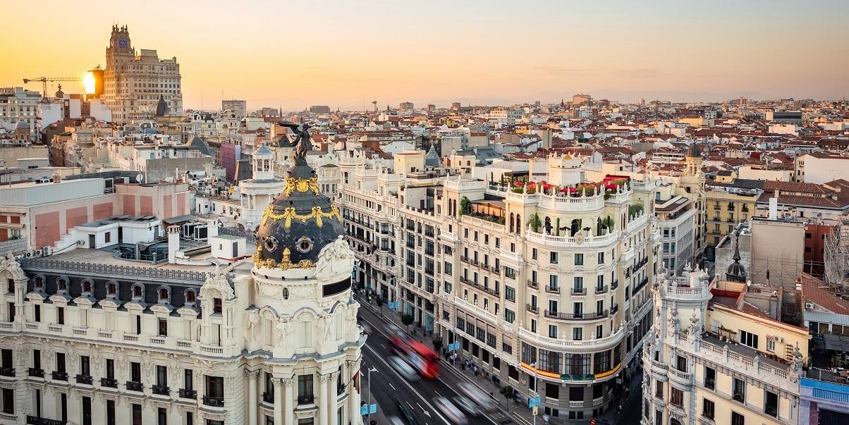 Saiba como enviar dinheiro para a Espanha de um jeito fácil e seguro