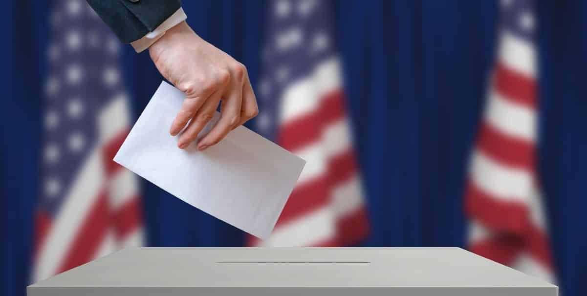 Eleições americanas elevam volatilidade cambial em 2020 | Remessa Online