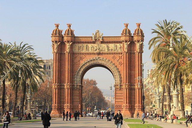 Espanha melhores países para trabalhar e morar no exterior - Os 10 melhores países para trabalhar e morar no exterior