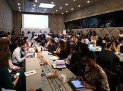 Saiba o que está sendo discutido na OMC sobre comércio eletrônico