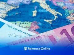 Saiba quanto levar em euro para a Grécia
