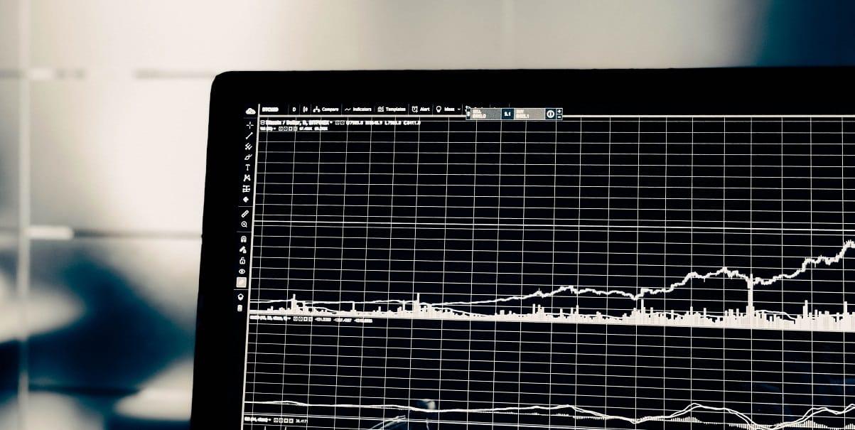 Dados do PMI da Europa elevam as bolsas mundo afora