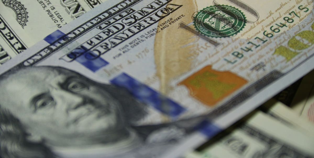 câmbio apresentou instabilidade essa semana e moedas seguem voláteis