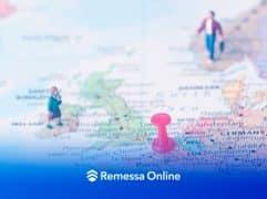 Conheça algumas sugestões de tours pela Europa para voce aproveitar melhor sua viagem