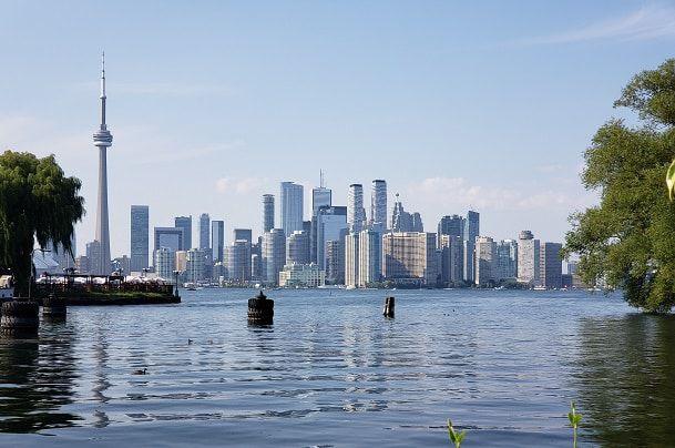Trabalhar no Canadá tudo o que você precisa saber - Trabalhar no Canadá: tudo o que você precisa saber sobre