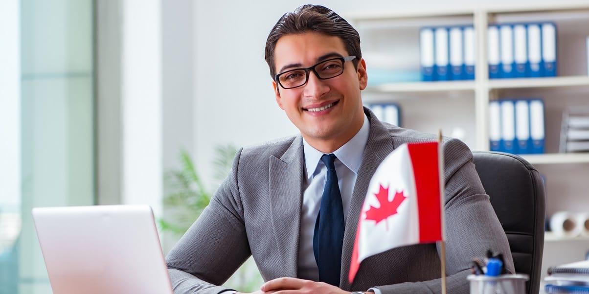 Tudo o que você precisa saber sobre trabalhar no Canadá