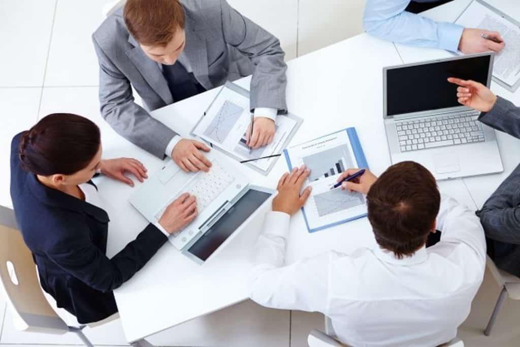 Abrir uma empresa no exterior requer, acima de tudo, planejamento e muita análise de mercado.