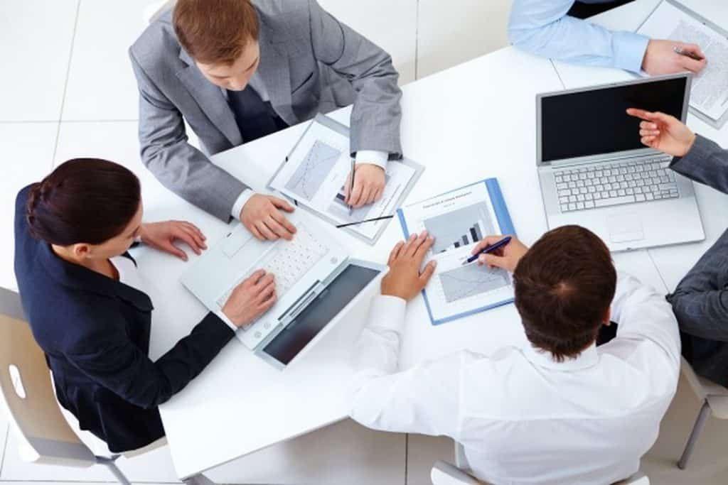 abrir uma empresa no exterior 1024x683 - 5 dicas para abrir uma empresa no exterior
