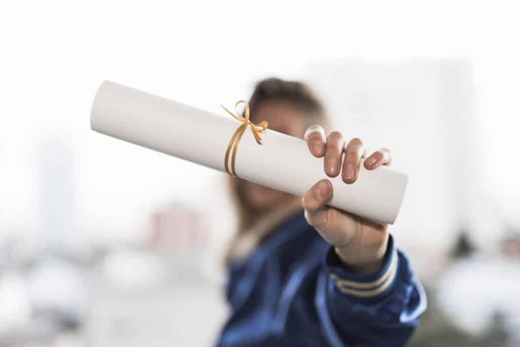 certificado de proficiencia em ingles 1024x683 - Certificado de proficiência em inglês: o que é e como tirar