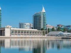 Entenda como abrir uma empresa em Portugal