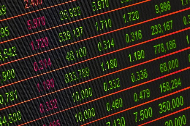 A corretora Infinox se expandiu e hoje está presente em alguns dos principiais mercados do mundo.