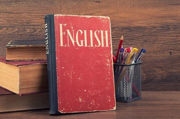 IELTS, TOEFL e Cambridge são os testes de proficiência em inglês mais requisitados internacionalmente.