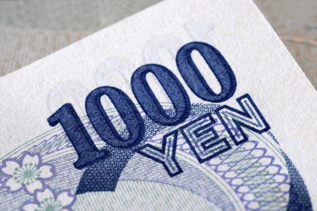 Vai visitar ou enviar dinheiro para o Japão? Saiba neste post como comprar iene e quais são os melhores meios para não pagar caro!