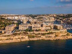 Saiba quais sao os 5 destinos mais baratos da Europa e programe suas ferias